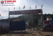 Hải Phòng: Dự án Thủy Nguyên Mall chưa xong hạ tầng, CĐT đã rầm rộ rao bán?