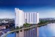 Thực hư thông tin Dự án Marina Tower xây dựng sai phép