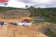 """Lâm Đồng: Gần 280 ha đất rừng được """"hô biến"""" thành trang trại nghỉ dưỡng"""