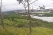"""Lâm Đồng: """"Hô biến"""" đất nông nghiệp thành khu du lịch để rao bán"""