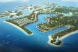 Tiềm năng đầu tư bền vững tại dự án Tuần Châu Marina