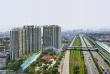Dự án Metro Star - Cơn sốt bất động sản khu Đông: Người mua lãi 'khủng'