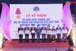 Hội Mỹ nghệ kim hoàn đá quý Việt Nam tổ chức 30 năm ngày thành lập