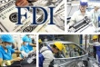 EVFTA thúc đẩy FDI từ EU vào Việt Nam tăng mạnh