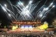 Lùi thời gian tổ chức Festival Huế vì Covid-19