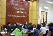 Hải Phòng: Sắp 'đóng băng' dữ liệu để hợp nhất 4 chi cục thuế