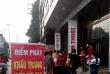 Doanh nhân Nguyễn Thuỵ Oanh: Chung tay cùng cộng đồng trong cuộc chiến chống dịch Covid 19
