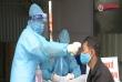 Đội ngũ y, bác sỹ trẻ xung phong đi đầu trong cuộc chiến chống đại dịch Covid -19