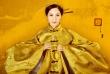 Đinh Hiền Anh được nhạc sĩ Lê Anh Thuỷ viết tặng ca khúc trong dịp sinh nhật