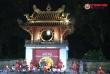 Đặc sắc đêm trình diễn Áo dài - Di sản văn hóa Việt Nam