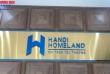 """CĐT Hanoi Homeland """"đùa giỡn"""" với tính mạng của cư dân?"""