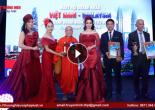 Tổ chức thành công 'Ngày hội Doanh nhân Việt Nam - Malaysia' tại Kuala Lumpur