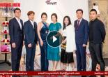 MLI Việt Nam ra mắt sản phẩm mới, mang đến giải pháp tối ưu để chăm sóc Phụ nữ Việt