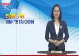Bản tin Kinh tế-Tài chính số 3: Cảnh báo rủi ro trong giao dịch ngân hàng trực tuyến dịp lễ, Tết