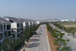Cơ hội cuối cùng sở hữu biệt thự An Vượng Villa trước khi tăng giá do hạ tầng hoàn thiện