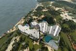 """Bình Thuận """"tuýt còi"""" hàng loạt dự án bất động sản"""