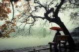 Dự báo thời tiết ngày 12/11: Miền Bắc sắp đón gió mùa Đông Bắc