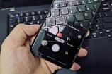 Cuối cùng Samsung Galaxy S10 đã chính thức có chế độ chụp đêm