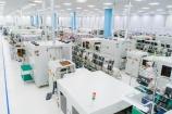 Đề xuất dự án Tổ hợp thiết kế và sản xuất khuôn mẫu kỹ thuật công nghệ cao tại Hòa Lạc