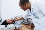 Dịch sốt xuất huyết tăng đột biến, đã có 50 người chết