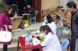 Hà Nội: Tịch thu gần 200 lít rượu không rõ nguồn gốc