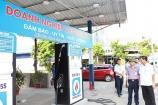 Hải Phòng: Nhanh chóng xử lý các cơ sở kinh doanh xăng dầu trái phép