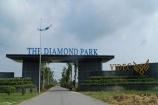Liên danh Videc - Sky Việt Long xin xây khu đô thị gần 100ha ở Hưng Yên