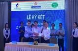LienVietPostBank phối hợp cung cấp dịch vụ bảo hiểm xe buýt ở Đà Nẵng