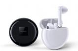 Huawei giới thiệu FreeBuds 3, có chống ồn, giá rẻ