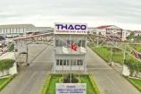 Thaco Trường Hải sở hữu hơn 24% cổ phần HVG