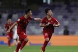 Thắng Yemen, đội tuyển Việt Nam có 99% vào vòng 1/8 Asian Cup 2019