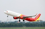 Thủ tướng Chính phủ yêu cầu bảo đảm tuyệt đối an toàn hàng không