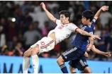 Thua Nhật Bản 0-3: Iran lỡ hẹn chức vô địch châu lục sau 43 năm
