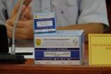Việt Nam có thêm bộ KIT xét nghiệm Covid-19 trong 2 tiếng