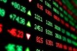Một cá nhân bị phạt gần 700 triệu đồng vì thao túng cổ phiếu