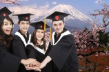 Sở GD&ĐT Hà Nội cảnh báo tình trạng lừa đảo du học Nhật Bản