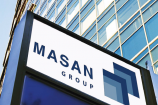 Quỹ đầu tư Singapore trở thành cổ đông ngoại lớn thứ 2 tại Masan