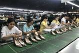 TPHCM: Hàng nghìn công nhân có nguy cơ thất nghiệp khi DN bị di dời