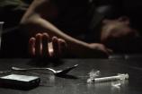 Tư vấn ly hôn: Chồng nghiện ma túy, mê cờ bạc và bị đi tù