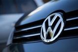 Volkswagen chi 50 tỷ USD phát triển xe điện