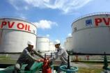 SK Energy trở thành cổ đông lớn thứ 2 tại PV Oil