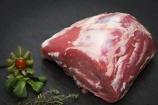 Thịt bò Tây Ban Nha hướng tới thị trường Việt Nam