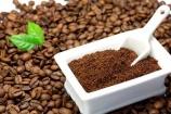 Xuất khẩu cà phê chế biến tăng trưởng mạnh