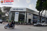 """Hai Bà Trưng, Hà Nội: Trụ sở Transerco đang bị """"xẻ thịt"""" cho thuê, kinh doanh trái mục đích?"""