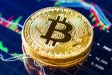 Giá Bitcoin tăng mạnh, tái lập mốc 4.000 USD