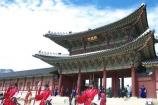Thu nhập hàng năm 7.000 – 11.000 đô la Mỹ mới có visa 5 năm đến Hàn Quốc
