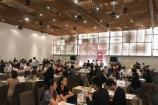 """JETRO tổ chức sự kiện """"Hàng hoá tốt Nhật Bản"""" tại TP. HCM"""