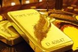 Giá vàng hôm nay 5/12: Tăng nhẹ và đạt mức cao nhất trong 5 tuần