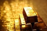 Giá vàng hôm nay 6/12: Vàng thế giới đi ngang, trong nước giảm nhẹ