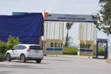 BIM Group liên tục vi phạm tại dự án vừa xảy ra tai nạn khiến 2 công nhân tử vong